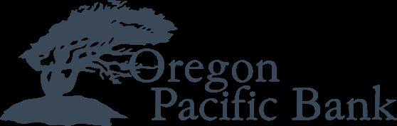 Oregon Pecific Bank