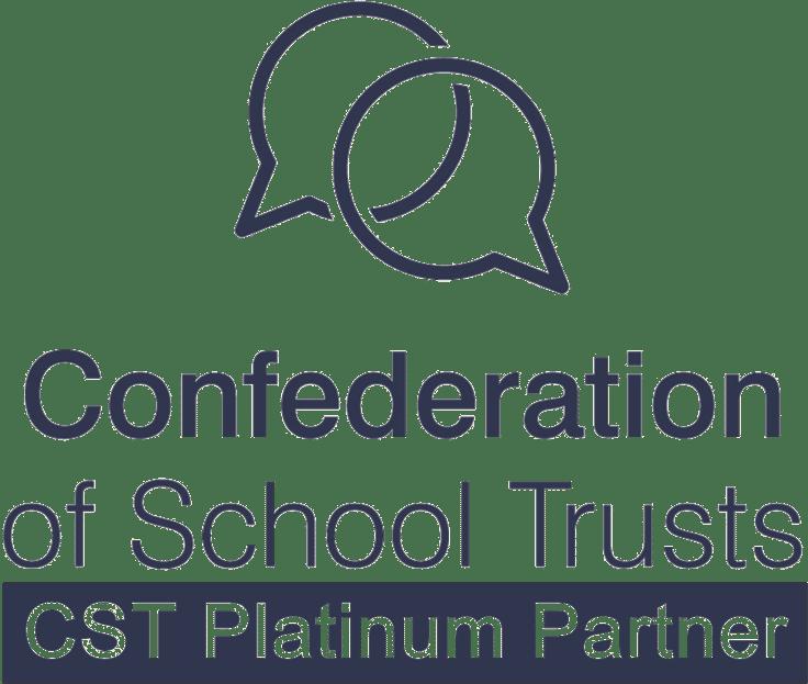 Confederation of Schools Trusts