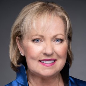Susan Robertson,