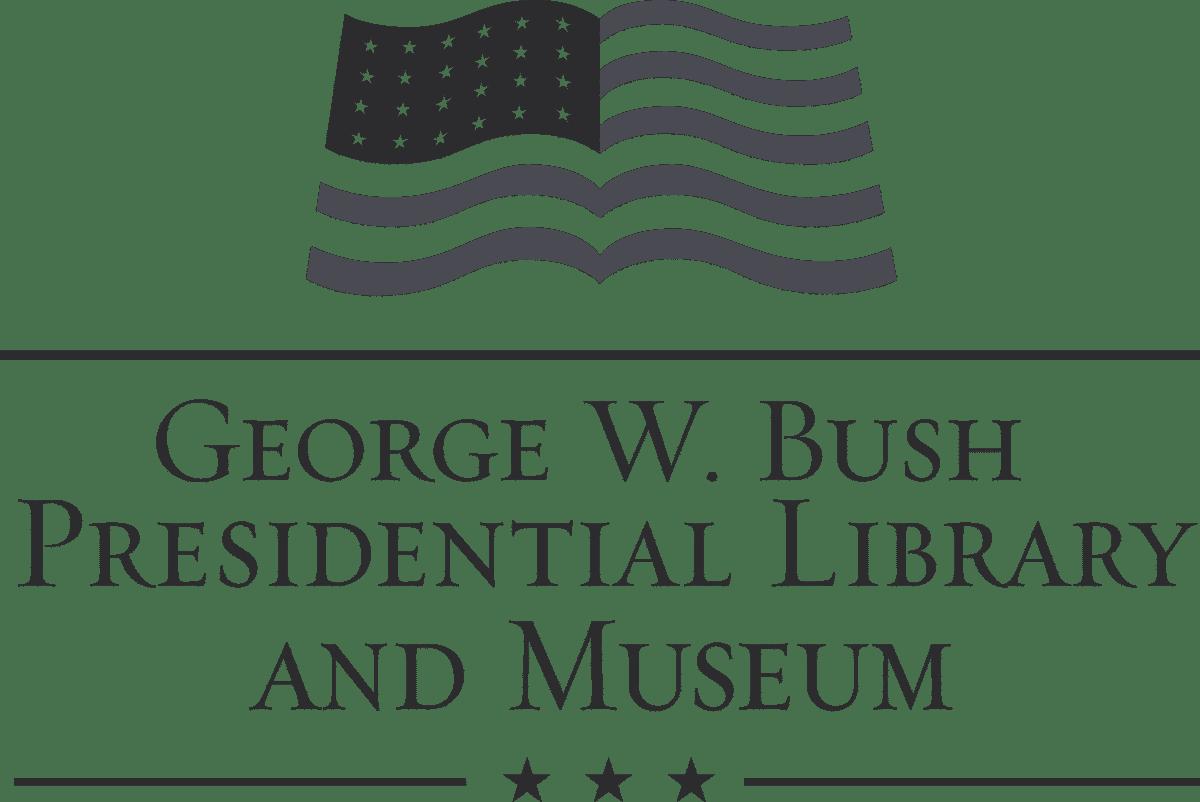 Bush Library Museum