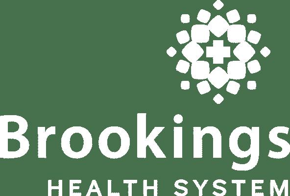 Brooking White