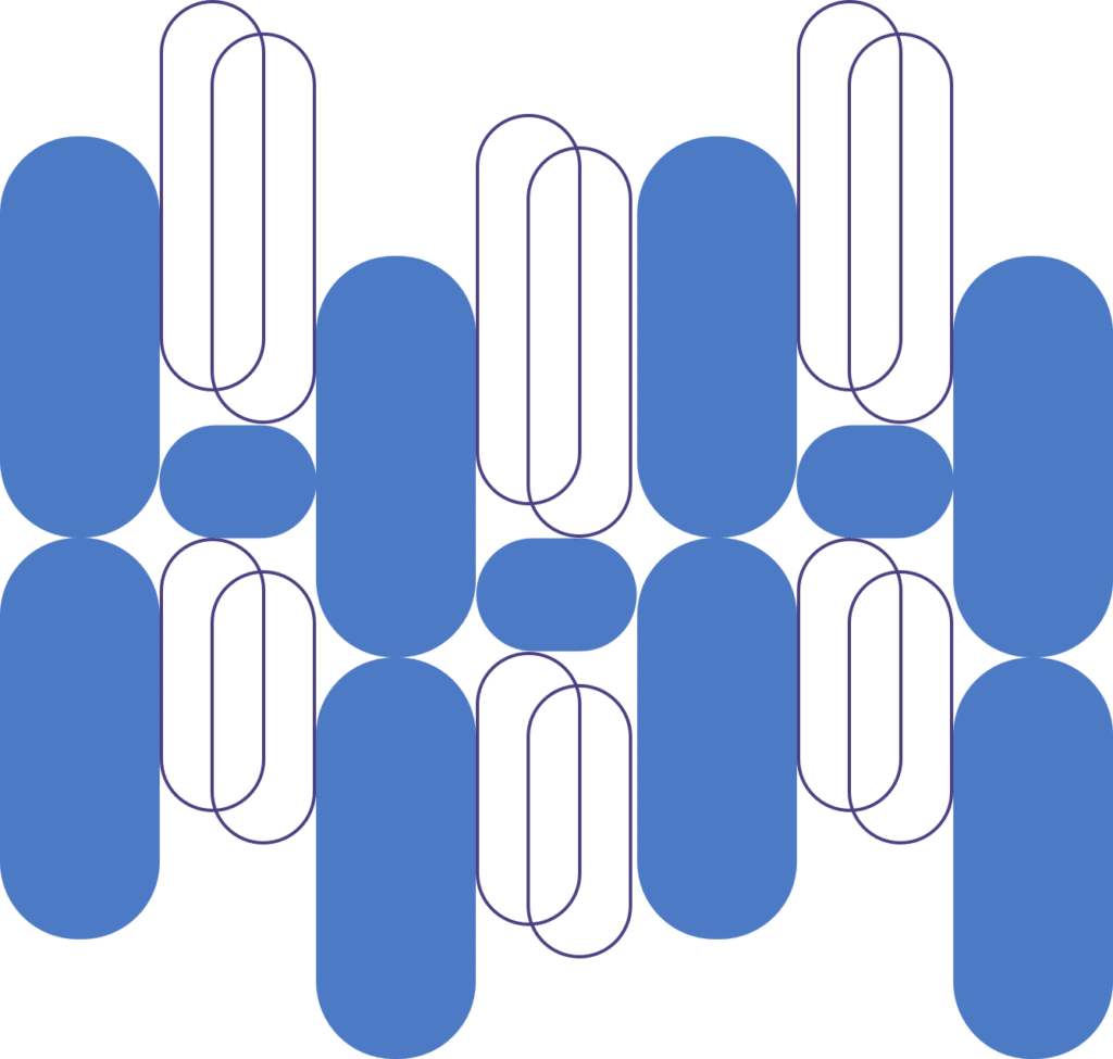 Design Blue