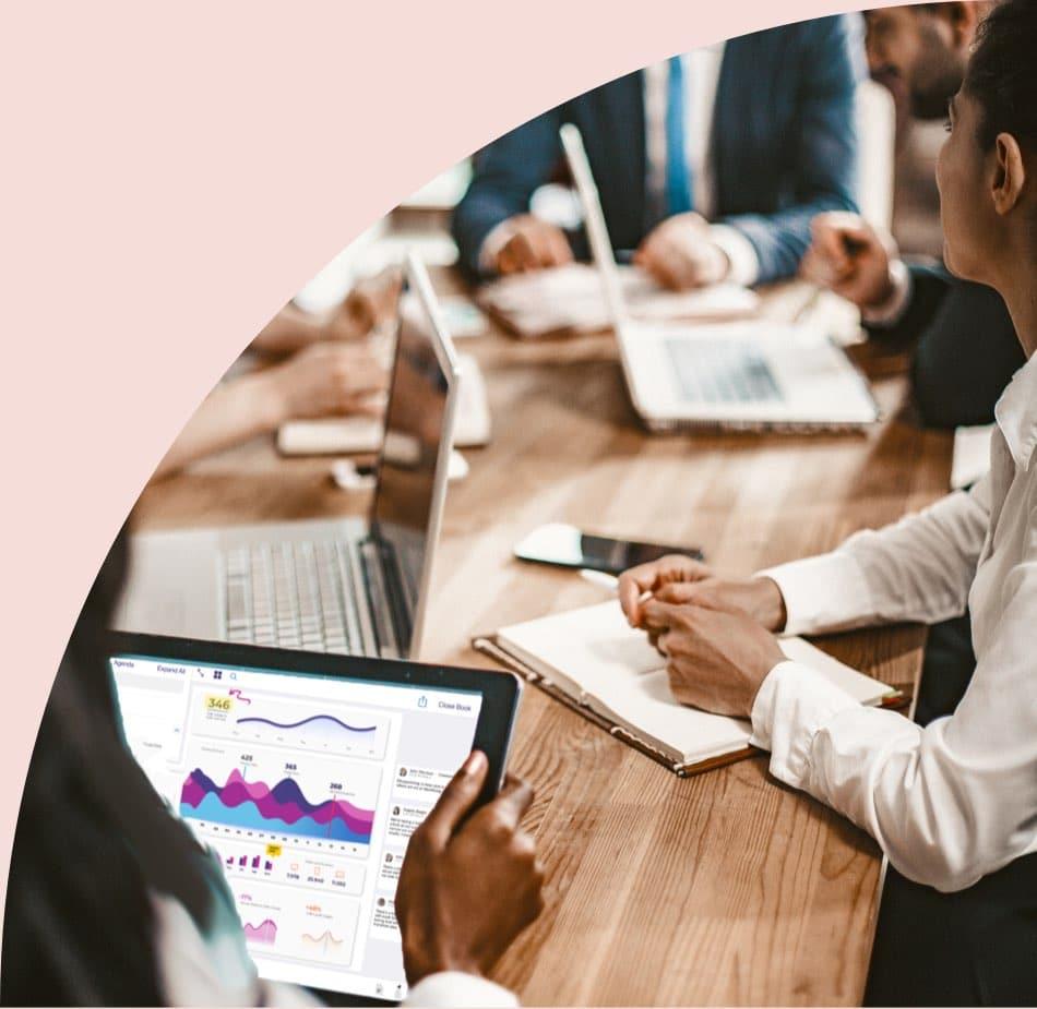 Effective Meetings 3