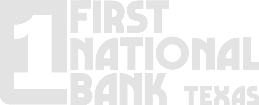 FNTB-White-Logo