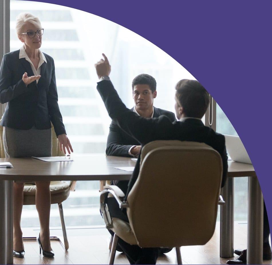 Leadership Webinar 1