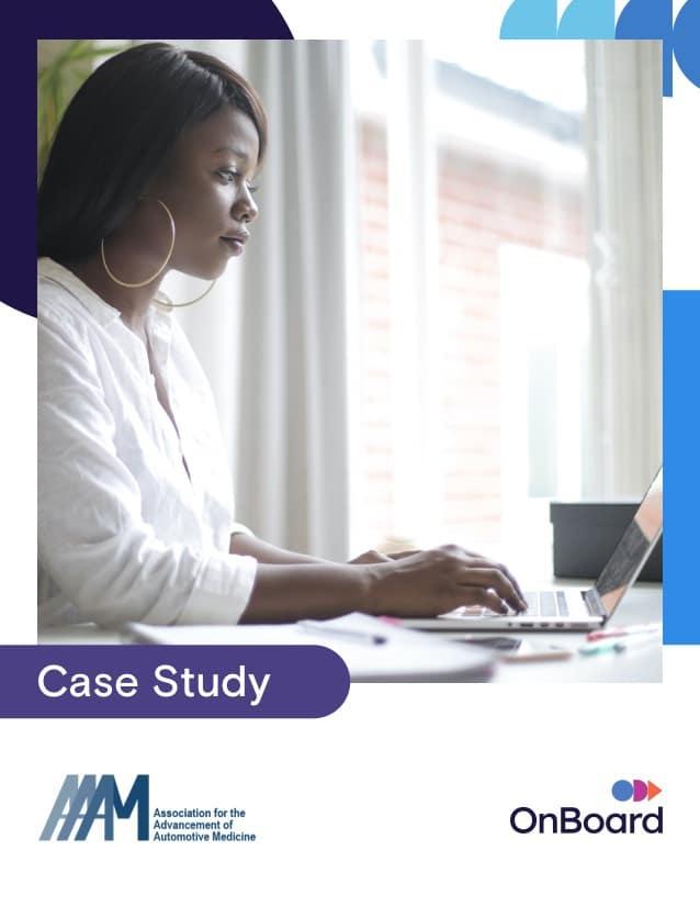 AAAM Case Study
