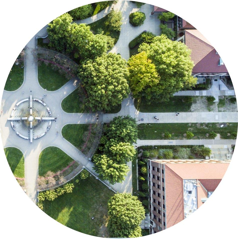 Purdue-Campus