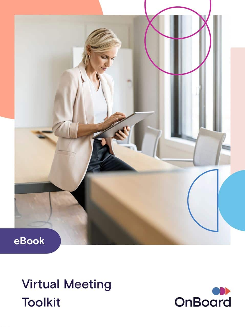 The Complete Virtual Meeting Toolkit