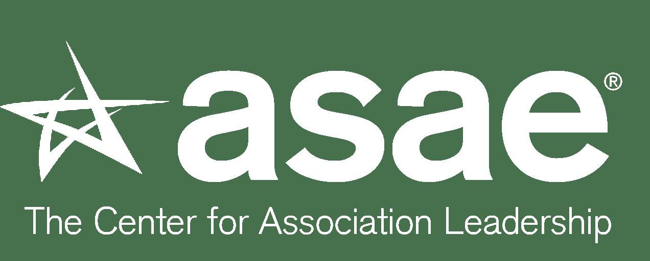ASAE-logo White 2