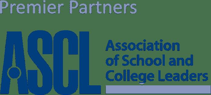 ASCL OnBoard Education Partner