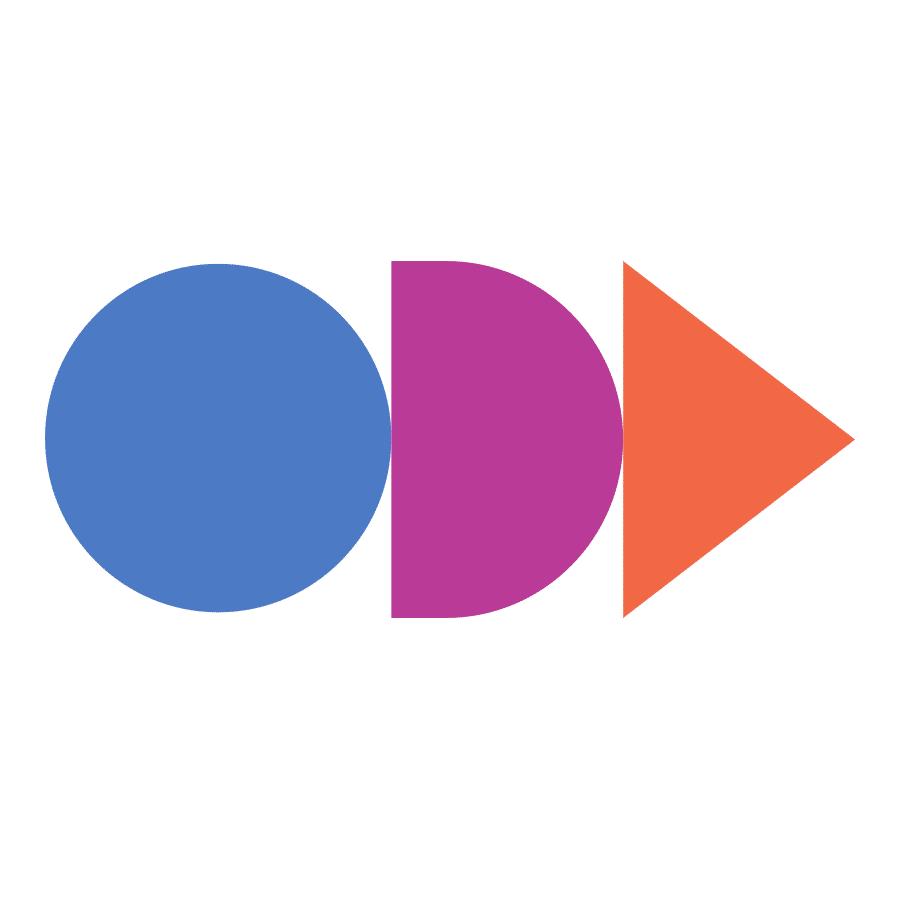 OB-Logo-Final