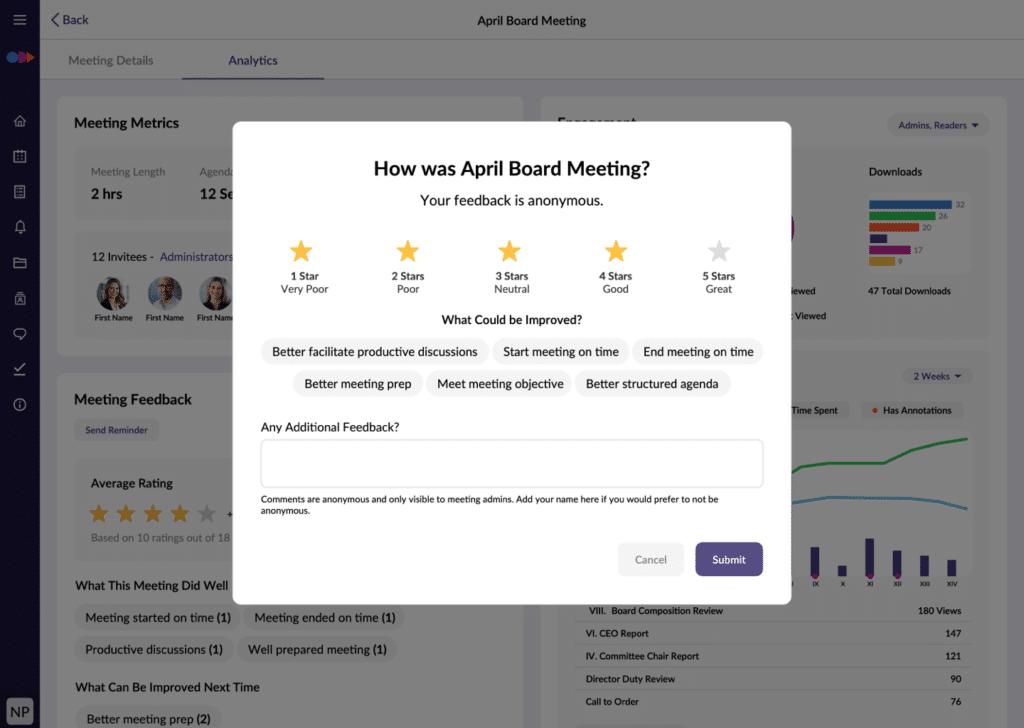 meeting-feedback