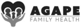 AGAPE Family Health