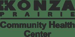 Konza Prairie Community Health Center