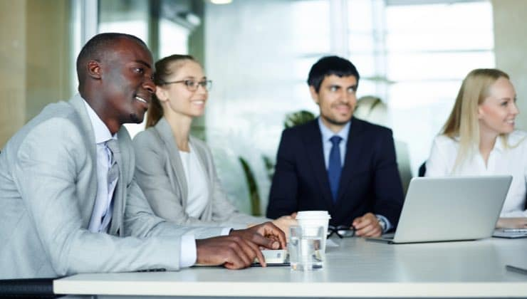 What is a Board Director?
