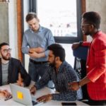 5 Board Meeting Tools Every Board Needs