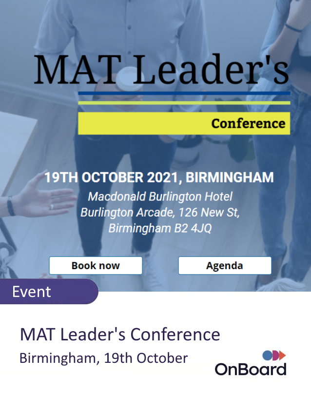 MAT Leaders Conference