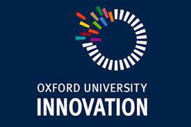 Oxford University Innovation