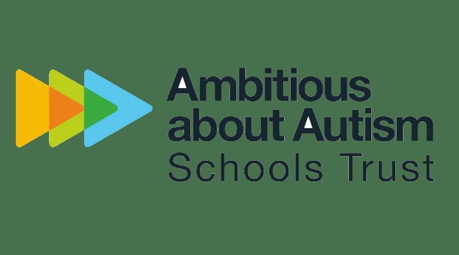 mbitious-about-autism-schools-trust