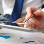 What is a Board Assessment?