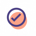 OnBoard_Icons_Check Mark_2 Color