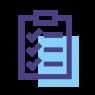 OnBoard_Icons_Checklist_2 Color