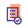 OnBoard_Icons_Compliance_2 Color
