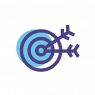 OnBoard_Icons_Consistent_2 Color