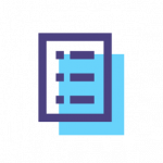 OnBoard_Icons_Tasks_2 Color